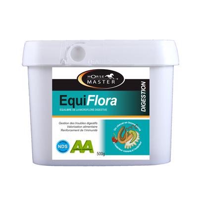 Equi Flora 500g