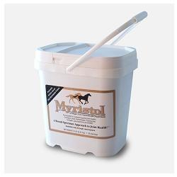 Myristol cavalli 2,27 kg