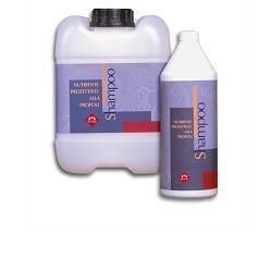 Shampoo Nutriente Protettivo 1L