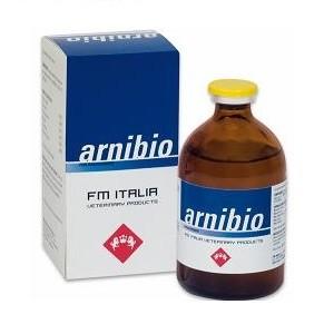 Arnibio 100 g