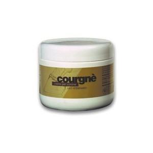 Courgnè Crema Corone Zoccoli 250 mL