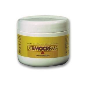 Dermocrema 250 mL