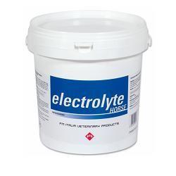 Electrolyte Horse 3 Kg