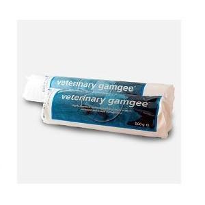 Gamgee Cotone Garzato 45 cm 500 g
