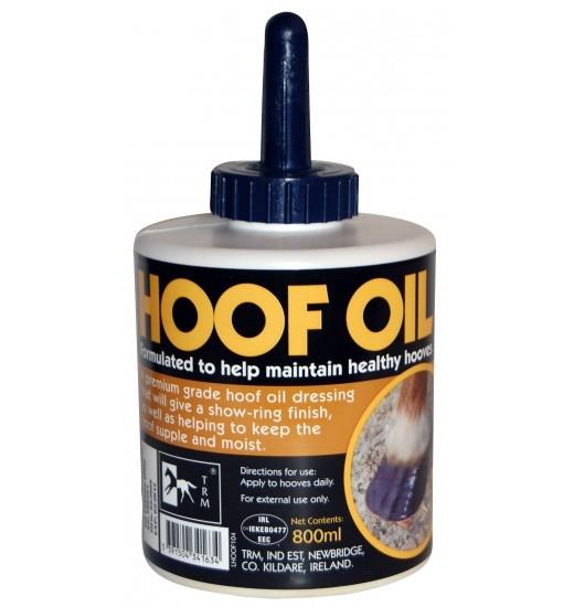 Hoof Oil 800mL