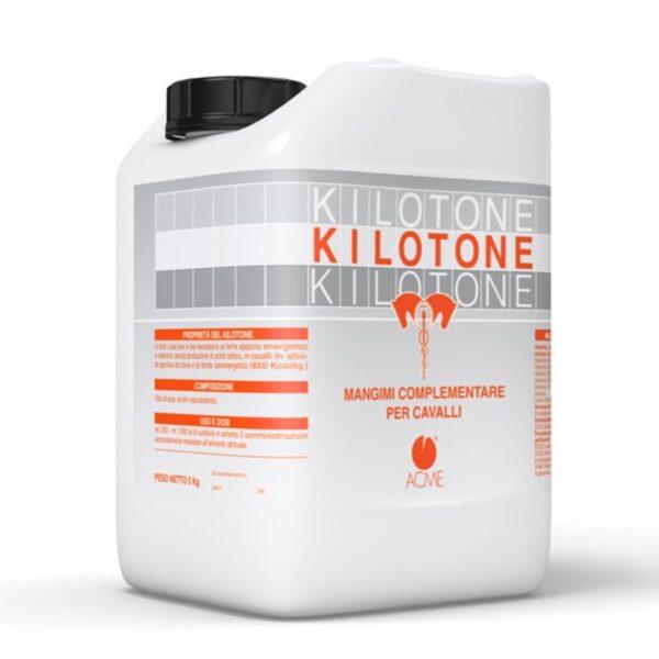 Kilotone Soluzione Orale 5 L