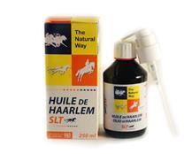 Olio di Haarlem 250 mL