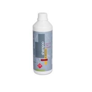 Shampoo a secco 500 mL