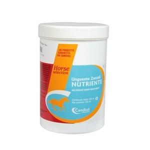 Unguento Zoccoli Nutriente 750 mL